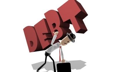 OTC Toxic Debt | toohightoolo